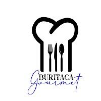 Buritaca Gourmet
