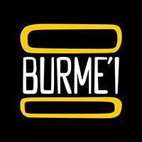 Burme'i - Paseo 1811