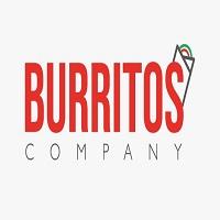 Burritos Company Colina