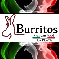 Burritos La Plata