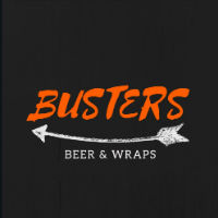 Busters Beer & Wraps