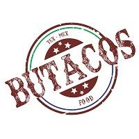 Butacos Centenario Cali