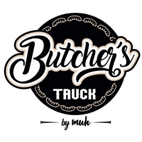 Butcher's Truck