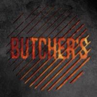 Butchers Burger