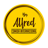 By Alfred