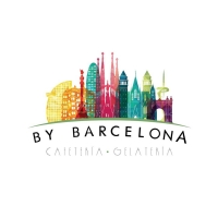 By Barcelona