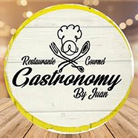Gastronomy By Juan