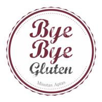 Bye Bye Gluten