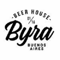 Byra Cervecería