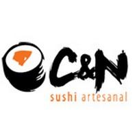 CN Sushi