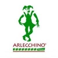 Arlecchino Providencia