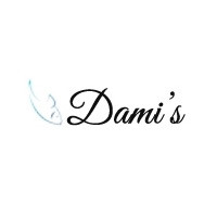 Dami's