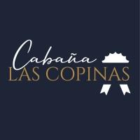 Cabaña Las Copinas - Nva Cba