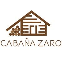 Cabaña Zaro