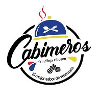Cabimeros