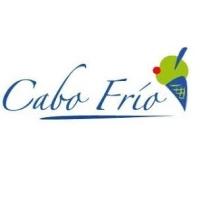 Cabo Frío Pellegrini