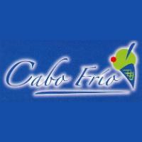 Cabo Frío
