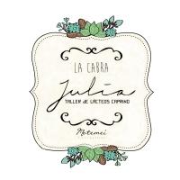 Cabra Julia
