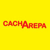 Cacharepa Sambil