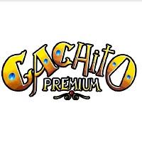 Cachito Premium Apolinario