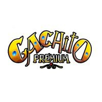 Cachito Premium Chacarita