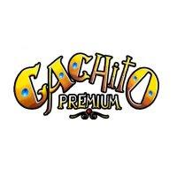 Cachito Premium Villa Crespo