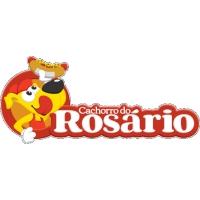 Cachorro do Rosário Vila Ipiranga