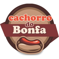 Cachorro do Bonfa