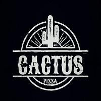 Cactus Pizza Limpio