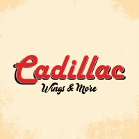 Cadillac Wings & More