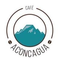 Café Aconcagua