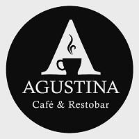 Café Agustina