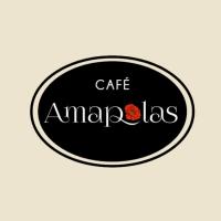 Café Amapolas