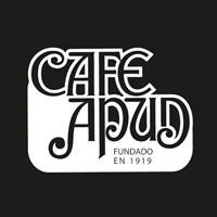 Café Apud