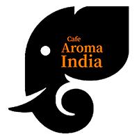 Café Aroma India