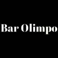 Café - Bar Olimpo