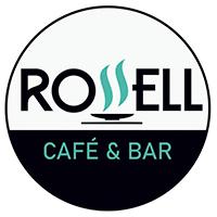Bar Rossell - Café & Bar