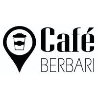 Café Berbari