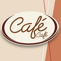 Café Café Itapeva