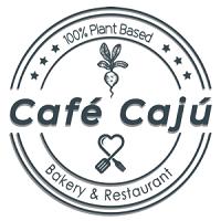 Café Cajú - Bakery & Restaurant