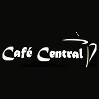 Cafe Central Arturo M. Bas 284 -