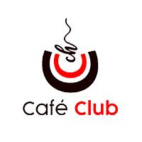 Café Club Providencia