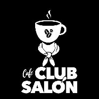 Café Club Salón