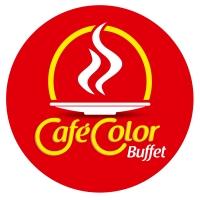 Cafe Color Centro