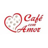 Café com Amor Cafeteria