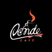 Conde Café