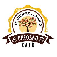 Café Criollo