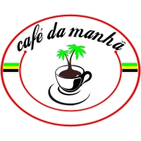 Cafe da Manha