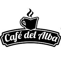 Café Del Alba