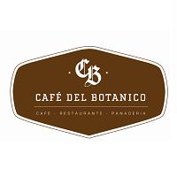 Café Del Botánico I